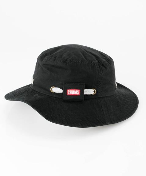 リングTGハット (ハット/帽子)