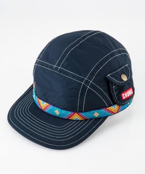 フェスキャップ (キャップ/帽子)