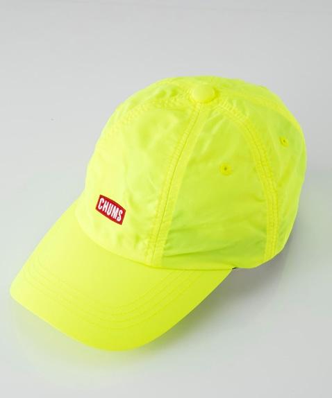 ハイライトブッシュパイロットキャップ(キャップ/帽子)
