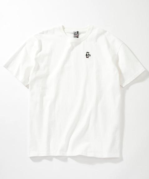 ビッグシルエットレディースTシャツ(トップス/Tシャツ)[レディース]