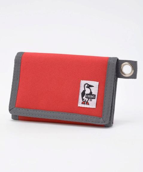 エコスモールウォレット(財布/コインケース)